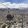 Teleferica La Paz.jpg