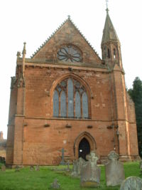 Temple Balsall Church.jpg