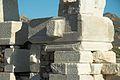 Temple of Delian Apollo, 530 BC, Naxos, 220, 119652.jpg