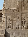 Temple of Haroeris ^ Sobek at Kom Ombo - panoramio (3).jpg