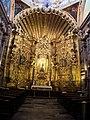 Templo del Carmen 003.jpg
