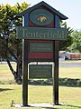 Tenterfield entrance sign.jpg