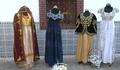 Tenus traditionnelles algériennes 27.png