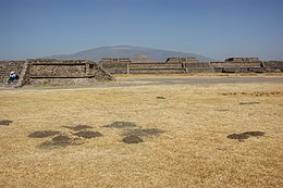 Teotihuacan Mexico 2.jpg