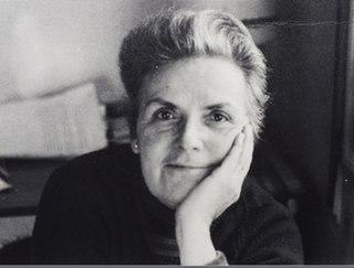 Catalan writer (1919-2012)
