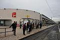 Terminal ferroviario Cais do Sodre 7.jpg