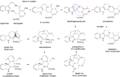 Terpenoid indoles biosynthesis.png