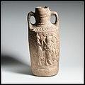 Terracotta amphora (jug) MET DP1409.jpg