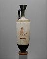 Terracotta lekythos (oil flask) MET DT231006.jpg