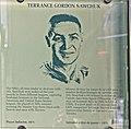 TerrySawchuk HHF Toronto Plaque.jpg