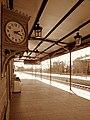 Teruel - Estación de Teruel - 20160109 (1).jpg