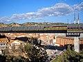 Teruel - Viaducto Nuevo 1.jpg