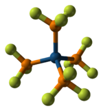 Tetrakis(trifluorophosphine)platinum(0)-from-xtal-2008-3D-balls.png
