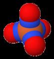 Tetranitrosyliron-3D-vdW.png