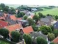 Texel - Oosterend - Toren Maartenskerk - View ESE.jpg