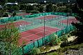 Teyran Les tennis.jpg