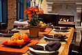 Thanksgiving table - 2.jpg