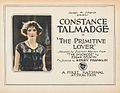 The-Primitive-Lover-lobbycard-1922.jpg