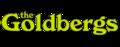 The-goldbergs-2013-logo.png