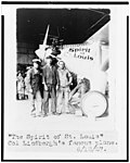 "The ""Spirit of St. Louis"", Col. Lindbergh's famous plane LCCN92520351.jpg"