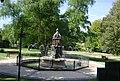 The Ada Lewis Memorial (geograph 3561330).jpg