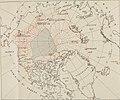 The American Museum journal (c1900-(1918)) (17973741019).jpg