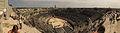 The Arena of Nîmes.jpg