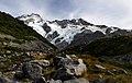 The Aroarokaehe Range. Mt Cook NP. NZ (26066139960).jpg