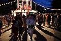 The BON festival dance. (4893618522).jpg