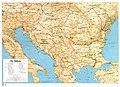 The Balkans LOC 93686861.jpg