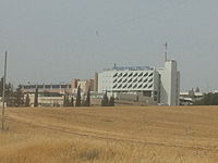 The Baruch Padeh Medical Center, Poriya (1).jpg