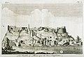The Birecik Castle, upon the river Euphrates.jpg