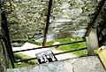 The Blarney Stone - geograph.org.uk - 664189.jpg