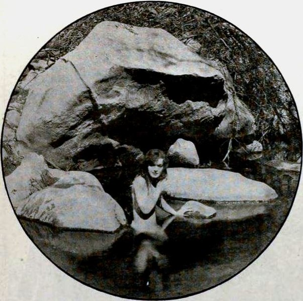 File:The Branding Iron (1920) - Barbara Castleton.jpg