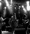 The Brian Jonestown Massacre-11.jpg