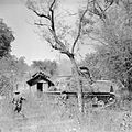 The British Army in Burma 1945 SE3495.jpg