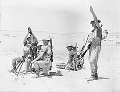 The British Army in North Africa E126.jpg