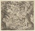 The Brook in the Wood MET DP837734.jpg