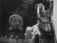 File:The Dairy Industry and the Canning of Milk.webm