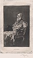 The Diplomat, man seated holding hat facing left MET DP876132.jpg
