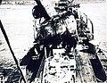 The Emden – a complete wreck (12960495595).jpg