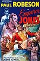 The Emperor Jones (1933 film poster).jpg