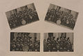 The Fifth Royal Scots Bands (HS85-10-18854).jpg