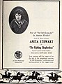 The Fighting Shepherdess (1920) - 4.jpg