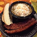 The Food at Davids Kitchen 168.jpg