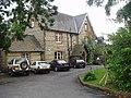 The Fox Inn at Ansty - geograph.org.uk - 32699.jpg