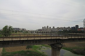 The Gateway to Yanjiao (20160525103756).jpg