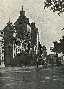 General Post Office Chennai Wikipedia