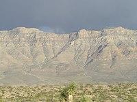 The Grand Wash Cliffs - panoramio.jpg