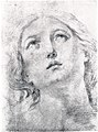 The Immaculate Conception MET reni windsor013.jpg